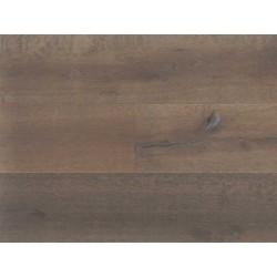 SMOKED COFFEE - Lamett COUNTRY vícevrstvá dřevěná podlaha