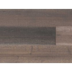 SMOKED GREY - Lamett COUNTRY vícevrstvá dřevěná podlaha