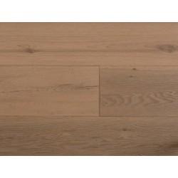 PURE - Lamett FARM vícevrstvá dřevěná podlaha