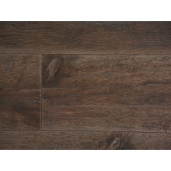 OLD CHURCH - Lamett FARM vícevrstvá dřevěná podlaha