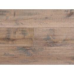 TRADITIONS - Lamett FARM vícevrstvá dřevěná podlaha