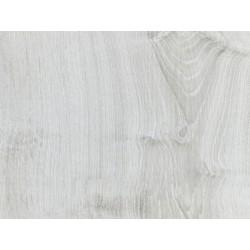 POLAR OAK - Alsafloor Solid Chic laminátová podlaha plovoucí