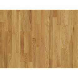 DUB NATUR MATNÝ LAK - Parador Basic 11-5 třívrstvá dřevěná podlaha plovoucí