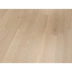 DUB BÍLÉ PÓRY - Parador Basic 11-5 třívrstvá dřevěná podlaha plovoucí