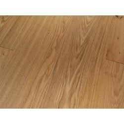 DUB NATUR - MATNÝ LAK - Parador Basic 11-5 třívrstvá dřevěná podlaha plovoucí