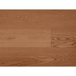 NATURAL - Lamett NEW YORK třívrstvá dubová podlaha