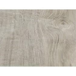 DUB SARDINIA - Alsafloor Solid Chic laminátová podlaha plovoucí