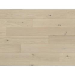 POLAR OAK - Cabani Premier 10 H 02 Uniclic - třívrstvá dřevěná podlaha