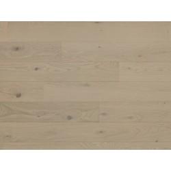 SHADE OAK - Cabani Premier 10 H 02 Uniclic - třívrstvá dřevěná podlaha