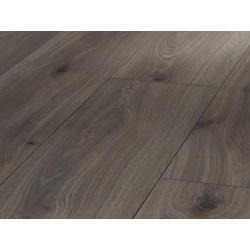 DUB KOUŘOVÝ BÍLE OLEJOVANÝ - Parador Classic 1050 - laminátová plovoucí podlaha