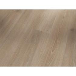 DUB SKYLINE PERLOVĚ ŠEDÝ - Parador Classic 1050 - laminátová plovoucí podlaha