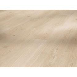 DUB STUDIOLINE BROUŠENÝ - Parador Classic 1050 - laminátová plovoucí podlaha