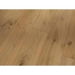 DUB TRADITION PŘÍRODNÍ - Parador Classic 1050 - laminátová plovoucí podlaha