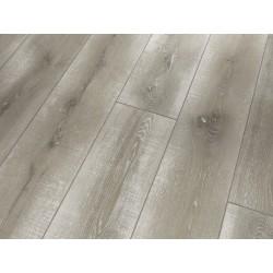 DUB VINTAGE ŠEDÝ - Parador Classic 1050 - laminátová plovoucí podlaha