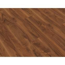 OŘECH AMERICAN - Kronoswiss laminátová plovoucí podlaha