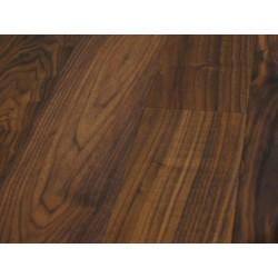 OŘECH AMERICKÝ - dřevěná masivní podlaha