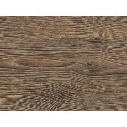 DUB ZINAL - Kronoswiss laminátová plovoucí podlaha