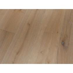 DUB EUROPA RUSTIKAL- OLEJ - Parador Classic 3060 třívrstvá dřevěná podlaha plovoucí