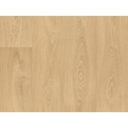 PARIS TAN - Floorify Boards vinylová podlaha CLICK