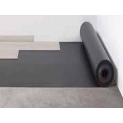 Floorify Comfort Underlay - podložka pro vinylové podlahy