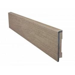 Floorify originální lišta 10*61 mm k vinylovým podlahám