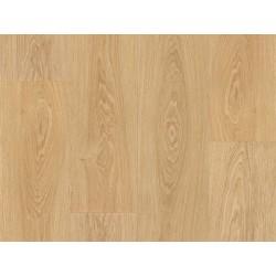 BUTTER CRISPS - Floorify Boards vinylová podlaha CLICK