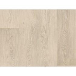 WHITSUNDAYS - Floorify Boards vinylová podlaha CLICK