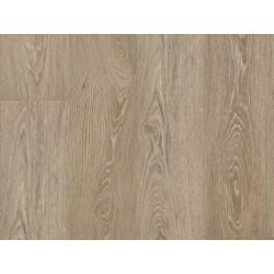 WOOL - Floorify Boards vinylová podlaha CLICK