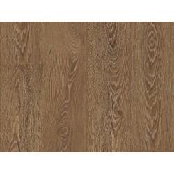 BRUNETTE - Floorify Boards vinylová podlaha CLICK