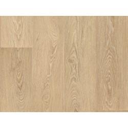 BLUSH - Floorify Boards vinylová podlaha CLICK
