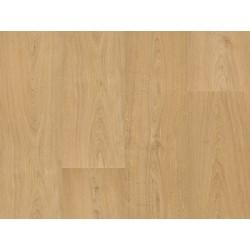 CROISSANT - Floorify Boards vinylová podlaha CLICK
