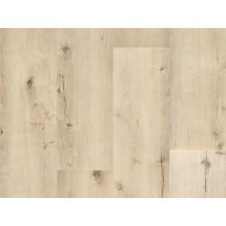ALPACA - Floorify Boards vinylová podlaha CLICK
