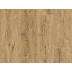 GRANOLA - Floorify Boards vinylová podlaha CLICK