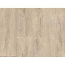 CAP BLANC NEZ - Floorify Boards vinylová podlaha CLICK