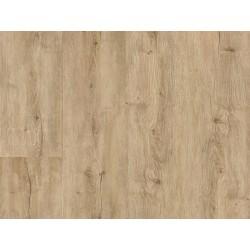 CHANTERELLE - Floorify Boards vinylová podlaha CLICK
