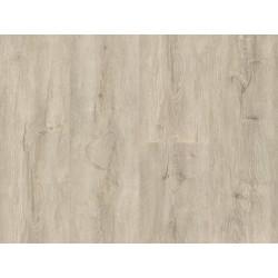 HAZY SKIES - Floorify Boards vinylová podlaha CLICK