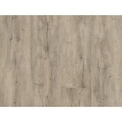 CAP GRIS NEZ - Floorify Boards vinylová podlaha CLICK