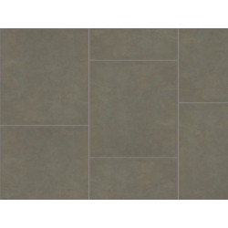 OYSTER - Floorify Boards vinylová podlaha CLICK