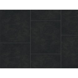 CAVIAR - Floorify Boards vinylová podlaha CLICK