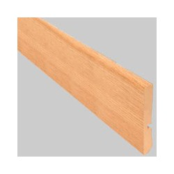 Lamett - masivní dubova lišta k podlahám řady MATISSE