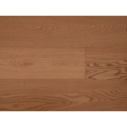 NATURAL - Lamett MATISSE vícevrstvá dubová podlaha