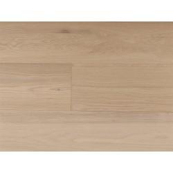 NATURAL WHITE - Lamett MATISSE vícevrstvá dubová podlaha