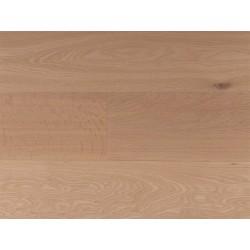 PURE - Lamett MATISSE vícevrstvá dubová podlaha