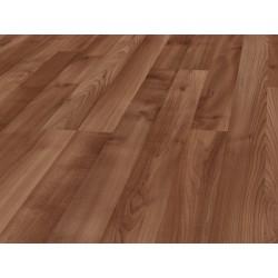 MAPLE NOISETTE - Parador Click'in 7-32 - laminátová plovoucí podlaha