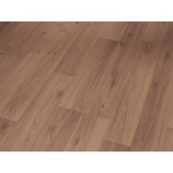 PEARWOOD ROUGE - Parador Click'in 7-32 - laminátová plovoucí podlaha