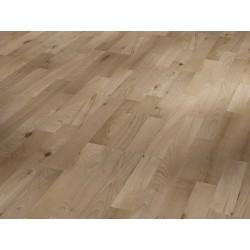 BEECH STEAMED - Parador Click'in 7-32 - laminátová plovoucí podlaha