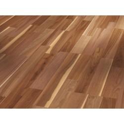 PLUM - Parador Click'in 7-32 - laminátová plovoucí podlaha