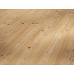 TYROLEAN LARCH - Parador Click'in 7-32 - laminátová plovoucí podlaha