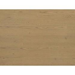 Dub Umber Oak Rustic - Par-ky DELUXE dýhová podlaha plovoucí