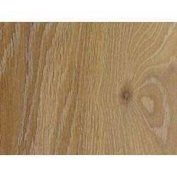 RAFIA - Alsafloor Osmoze laminátová plovoucí podlaha